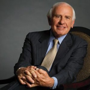 Jim Rohn Quotes Jim Rohn Quotes on Relationships Jim Rohn Quotes on Health Jim Rohn Quotes on Success Jim Rohn Quotes on Leadership Jim Rohn Quotes on Goals Jim Rohn Quote You are not a Tree Jim Rohn Quotes about Life Jim Rohn Quotes about Change Jim Rohn Quotes for Things to Change Jim Rohn Quote You are the Average Jim Rohn Quotes on Money Jim Rohn Quotes on Reading Jim Rohn Quotes on Giving Jim Rohn Quotes on Work Jim Rohn Quotes about Time Jim Rohn Quotes about Dreams Jim Rohn Quotes on Discipline Jim Rohn Quote But not You Jim Rohn Quotes Self Education 130+【Jim Rohn Quotes】- American Entrepreneur & Author We Have The New Collection of Jim Rohn Quotes. These Amazing Discipline And Goals Yet Success Quotation Are About Relationship, Health, Leadership, Life, Change, Money, Reading, Giving, Work, Time, Dreams, Self-Education And so on.