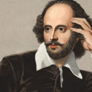 William Shakespeare Quotes William Shakespeare Quotes on Love William Shakespeare Quotes on Education William Shakespeare Quotes on Life William Shakespeare Quotes on Time William Shakespeare Quotes on Beauty William Shakespeare Quotes from Plays William Shakespeare Quotes on Success Inspirational William Shakespeare Quotes William Shakespeare Quotes Life is a Drama William Shakespeare Quotes on Life Lessons William Shakespeare Quotes on Friendship William Shakespeare Quotes on Nature William Shakespeare Quotes on Smile William Shakespeare Quotes on Death William Shakespeare Quotes about Literature William Shakespeare Quotes about Marriage William Shakespeare Quotes about Family William Shakespeare Quotes The Fault in William Shakespeare Quote Science William Shakespeare Quotes about War 160+【William Shakespeare Quotes】- Bard of Avon This Time We Come up With The Latest Quotes by William Shakespeare. These Amazing Collection of Love And Life Yet Success Quotation Are About Education, From plays, War, Science, Family, Marriage, Literature, Death, Smile, Nature, Friendship, Inspirational, Beauty, Time And so on.