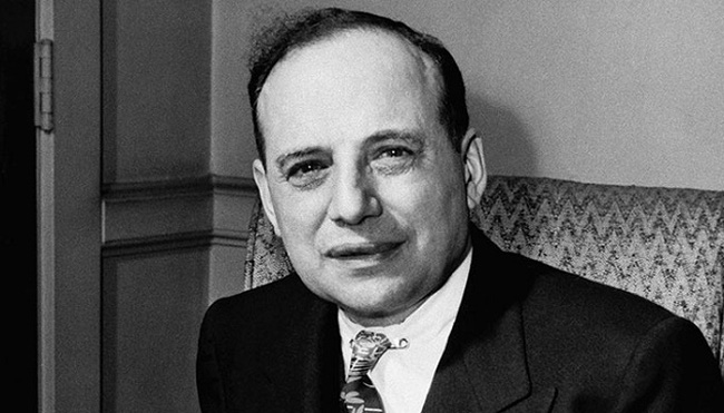 Benjamin Graham Quotes Benjamin Graham Quotes on Investing Benjamin Graham Quotes From the Intelligent Investor Benjamin Graham Quotes on Risk Benjamin Graham Quotes on Dividends Benjamin Graham Quotes Voting Machine Best Benjamin Graham Quotes Benjamin Graham Quotes Price is What you Pay Benjamin Graham Quotes From the Father of Investing Benjamin Graham Quotes on Security Analysis Benjamin Graham Quotes About Money Benjamin Graham Quotes About MakingMoney 60+【Benjamin Graham Quotes】- Father of Value Investing We Have The Unique Quotes by Benjamin Graham. These Amazing Collection of Investing And Money Yet Best Quotation Are About Making Money, Security Analysis, Voting Machine, Intelligent Investor, Risk, Dividends, Price is What you Pay And so on.