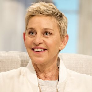 Ellen DeGeneres Quotes Ellen DeGeneres Quotes about Kindness Ellen DeGeneres Quotes on Graduation Ellen DeGeneres Quotes about Success Ellen DeGeneres Quotes Be Kind to One Another Ellen DeGeneres Quotes Follow your Own Path Ellen DeGeneres Quotes about Laughter Funny Ellen DeGeneres Quotes Ellen DeGeneres Quotes on Love Ellen DeGeneres Quotes on Happiness Ellen DeGeneres Quotes on Beauty Ellen DeGeneres Quotes on Dancing Ellen DeGeneres Quotes From Seriously I'm Kidding Ellen DeGeneres Quotes about Yoga Ellen DeGeneres Quotes about Courage 50+【Ellen DeGeneres Quotes】- Great comedian & actress We Have The Latest Quotes by Ellen DeGeneres. These Amazing Collection of Kindness And Success Yet Laughter Quotation Are About Graduation, Follow your Own Path, Courage, Yoga, From Seriously I'm Kidding, Dancing, Beauty, Happiness, Love, Funny, Be Kind to One Another And so on.