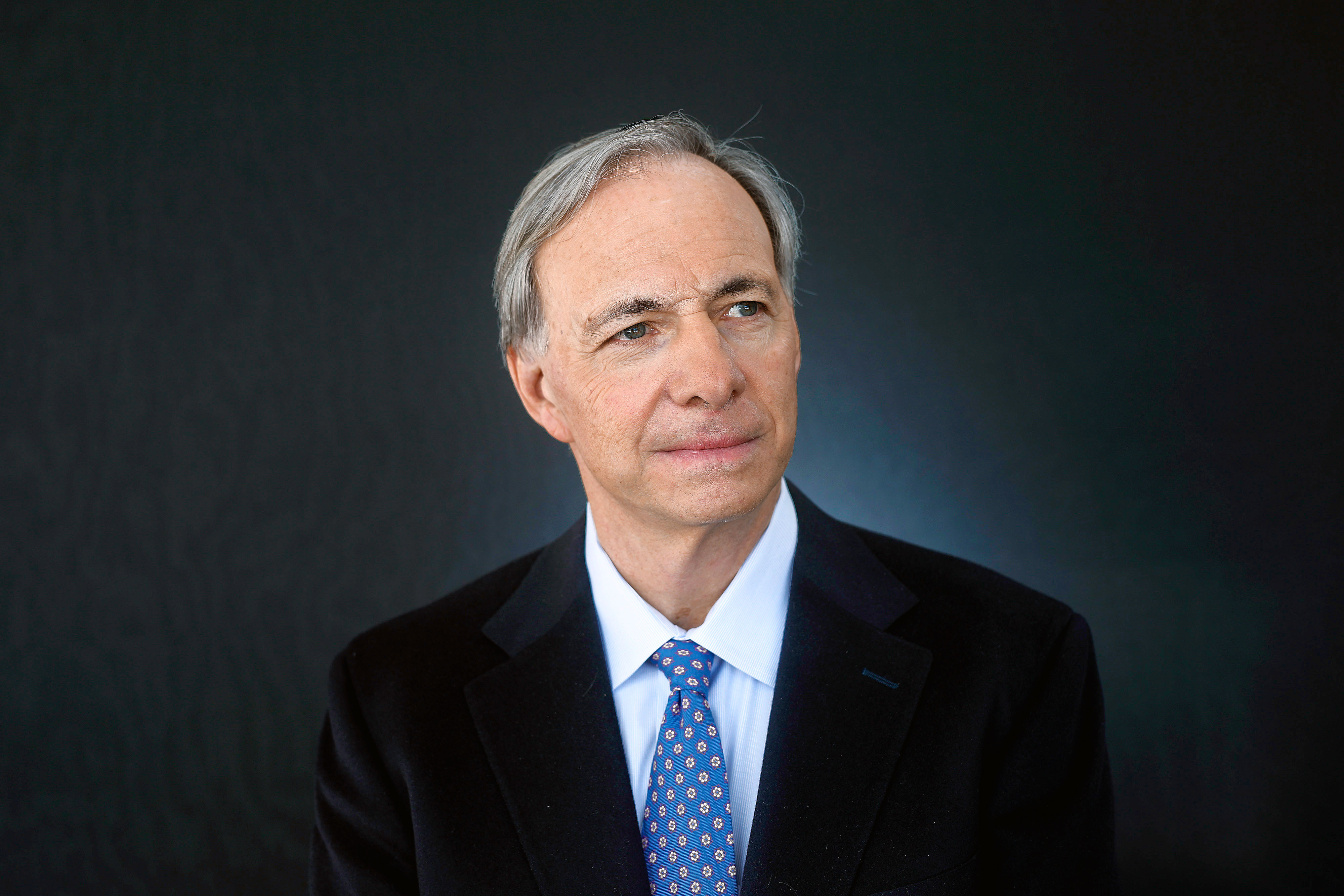 Ray Dalio Quotes Ray Dalio Quotes on Investing Ray Dalio Quotes on Investment Ray Dalio Quotes on Opinion Ray Dalio Quotes about Principles Ray Dalio Quotes about Worry Ray Dalio Quotes about Goals Ray Dalio Quotes about Growth Ray Dalio Quotes about Arguing Ray Dalio Quotes about Progress Ray Dalio Quotes about Quality Ray Dalio Quotes about Choices Ray Dalio Quotes about Decisions Ray Dalio Quotes about Desire Ray Dalio Quotes about Eyes Ray Dalio Quotes about Fighting Ray Dalio Quotes about Values Ray Dalio Quotes about Weakness Ray Dalio Quotes about Being Successful Ray Dalio Quotes about Running Ray Dalio Quotes about School Ray Dalio Quotes about Harmony Ray Dalio Quotes about Inflation Ray Dalio Quotes about Life Ray Dalio Quotes about Meditation Ray Dalio Quotes about Meritocracy Ray Dalio Quotes about Mistakes Ray Dalio Quotes about Opportunity Ray Dalio Quotes about Pain Ray Dalio Quotes about Past Ray Dalio Quotes about Giving Ray Dalio Quotes about Winning Ray Dalio Quotes about Reality Ray Dalio Quotes about Transparency Ray Dalio Quotes about Understanding 260+【Ray Dalio Quotes】- Owner of Bridgewater Associates This Time We Come Up With The Latest Collection of Ray Dalio Quotes. These Amazing Investment And Principles Yet Opportunity Quotation Are About Reality, Transparency, Winning, Giving, Past, Pain, Mistakes, Meditation, Meritocracy, School, Inflation, Being Successful, Running And so on.