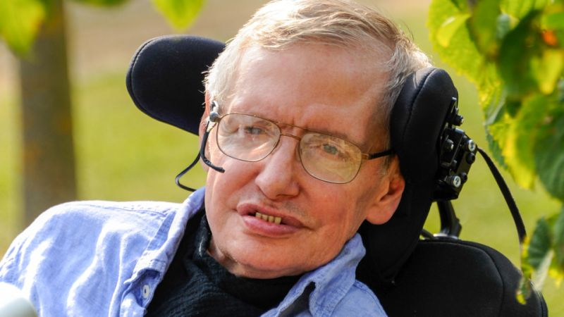 Stephen Hawking Quotes Stephen Hawking Quotes on Time Stephen Hawking Quotes on Knowledge Stephen Hawking Quotes Theory of Everything Stephen Hawking Quotes on Love Stephen Hawking Quotes on Hope Stephen Hawking Quotes on Intelligence Stephen Hawking Quotes on Life Stephen Hawking Quotes on Success Stephen Hawking Quotes on Earth Stephen Hawking Quotes on Technology Stephen Hawking Quotes Time Travel Stephen Hawking Quotes on Artificial Intelligence Stephen Hawking Quotes about the Universe Stephen Hawking Quotes about Stars Stephen Hawking Quotes about the Brain Stephen Hawking Quotes about A.i Stephen Hawking Quotes about Science Stephen Hawking Quotes about Giving Up 65+【Stephen Hawking Quotes】- The Theoretical Physicist We Have The Best Collection of Stephen Hawking Quotes. These Amazing Theory of Everything And Intelligence Yet Success Quotation Are About Love, Life, Giving Up, A.i, Science, the Brain, Time Travel, Technology, Earth, Hope, Time And so on.