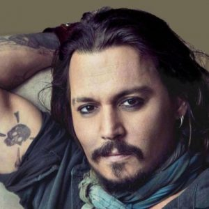 Johnny Depp Quotes Johnny Depp Quotes on Love Johnny Depp Quotes on Life Johnny Depp Quotes Pirates of the Caribbean Johnny Depp Quotes if you Love Two Johnny Depp Quotes One Day Johnny Depp Movie Quotes Johnny Depp Quote You can Close your Eyes Johnny Depp Quotes on Responsibility Johnny Depp Quotes on Music Johnny Depp Quotes on Tattoos Johnny Depp Quotes on Animals Johnny Depp Quotes on Crying Johnny Depp Quotes about Tim Burton Johnny Depp Quotes about Woman 40+【Johnny Depp Quotes】- The American Actor & musician This Time We Have Come Up With The Unique Johnny Depp Quotes. These Amazing Collection of Love And Music Yet Life Quotation Are About Responsibility, Woman, Crying, Animals, Tattoos, Pirates of the Caribbean, One Day, From Her movies And so on.