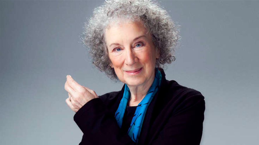 Margaret Atwood Quotes Margaret Atwood Quotes on Feminism Margaret Atwood Quotes on Love Margaret Atwood Quotes Handmaid's Tale Margaret Atwood Quotes on Writing Margaret Atwood Quotes on Water Margaret Atwood Quotes about Reading Margaret Atwood Quotes on Alias Grace Margaret Atwood Quotes on Nature Margaret Atwood Quotes on Blind Assassin Margaret Atwood Quotes Oryx and Crake Margaret Atwood Quotes on Dystopia Margaret Atwood Quotes from Cat's Eye 90+【Margaret Atwood Quotes】- The Author of Alias Grace This Time We Come up With The New Collection of Margaret Atwood Quotes. These Amazing Writing And Reading Yet Nature Quotation Are About Love, Feminism, Handmaid's Tale, Dystopia, Oryx and Crake, Blind Assassin, Alias Grace, Water And so on. You Can Share With Your Friend And Family.