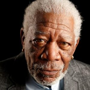 Morgan Freeman Quotes Morgan Freeman Quotes about Shawshank Morgan Freeman Quotes about Life Morgan Freeman Quotes from Bruce Almighty Morgan Freeman Quotes on Acting Morgan Freeman Quotes about Movies Morgan Freeman Quotes Robin Hood Morgan Freeman Quotes in Lucy Morgan Freeman Quotes on Success Morgan Freeman Quotes from Invictus Morgan Freeman Quotes from Seven Morgan Freeman Quotes from Driving Miss Daisy Morgan Freeman Quotes about Character Morgan Freeman Quotes about Comedy Morgan Freeman Quotes about History Morgan Freeman Quotes about Growing up 80+【Morgan Freeman Quotes】- The American Actor Get The Best Collection of Morgan Freeman Quotes. These Amazing Life And Acting Yet Success Quotation Are About Movies, Robin Hood, Lucy, Shawshank, Invictus, Seven, Growing up, Comedy, History, Character, Driving Miss Daisy, Bruce Almighty And so on.