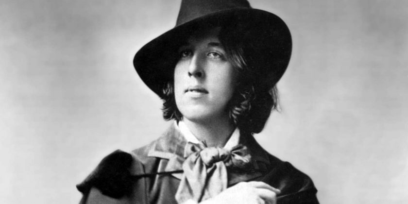Oscar Wilde Quotes Oscar Wilde Quotes on Love Oscar Wilde Quotes on Life Funny Oscar Wilde Quotes Oscar Wilde Quotes on Marriage Oscar Wilde Quotes on Relationships Oscar Wilde Quotes on Fashion Oscar Wilde Quotes on Books Oscar Wilde Quotes Be yourself Oscar Wilde Quotes on Art Oscar Wilde Quotes about Identity Oscar Wilde Quotes on Self Love Oscar Wilde Quotes about Reading Oscar Wilde Quotes on Friendship Oscar Wilde Quotes on Money Oscar Wilde Quotes on Friends Oscar Wilde Quotes on Education Oscar Wilde Quotes about Beauty Oscar Wilde Quotes about Travel Oscar Wilde Quotes about Flowers Oscar Wilde Quotes Gutter Oscar Wilde Quotes on Mask 170+【Oscar Wilde Quotes】- Irish Poet and Playwright Listed here are the Unique Collection of Oscar Wilde Quotes. These Amazing Quotation on Love, Life, Funny, Mask, Gutter, Flowers, Beauty, Travel, Education, Friends, Money, Marriage, Relationships, Fashion, Books, Be yourself, Art, Identity, Reading And so on.