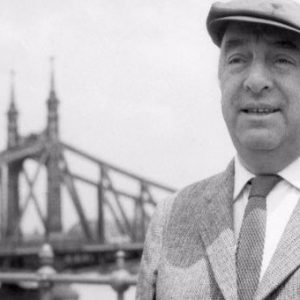 Pablo Neruda Quotes Pablo Neruda Quotes about Life Pablo Neruda Quotes on Love Pablo Neruda Quotes about Chile Pablo Neruda Quotes Spring Pablo Neruda Quotes I Love You Pablo Neruda Quotes on War Pablo Neruda Quotes on Nature Pablo Neruda Quotes about Journey Pablo Neruda Quotes on Childhood Pablo Neruda Book of Questions Quotes Pablo Neruda Quotes about Beauty Pablo Neruda Quotes about The Ocean Pablo Neruda Quotes about Water Pablo Neruda Quotes Dreams Pablo Neruda Quotes Valparaiso Pablo Neruda Quotes about Destiny Pablo Neruda Quotes on Darkness Pablo Neruda Quotes Finding yourself Pablo Neruda Quotes Death 70+【Pablo Neruda Quotes】- Former Senator of Chile We Have All New Collection of Pablo Neruda Quotes. These Amazing Love And Life Yet Chile Quotations Are About Spring, War, Nature, Water, Journey, Childhood, Death, Darkness, Destiny, Dreams, Ocean, Beauty, I Love You And so on. You Can Share With Your Friends And Family.