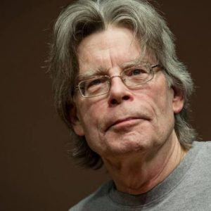 Stephen King Quotes Stephen King Quotes on Writing Stephen King Quotes on Love Stephen King Quotes on Fear Stephen King Quotes on Horror Stephen King Quotes it Stephen King Quotes on Life Stephen King Quotes The Stand Stephen King Quotes on Death Stephen King Quotes about The Past Christine Quotes by Stephen King Stephen King Quotes on Reading Stephen King Quotes on Friendship Stephen King Quotes on Guns Stephen King Quotes about Change Stephen King Quotes The Shining Stephen King Quotes about Risk Stephen King Quotes about age Stephen King Quotes about Children Stephen King Quotes on Books 140+【Stephen King Quotes】- Author of Horror Movies This Time We Come Up With The Best Collection of Stephen King Quotes. These Amazing Writing And Fear Yet Friendship Quotation Are About Horror, Life, Death, Past, Christine, Reading, Friendship, Guns, Change, Risk, age, Children, Books And so on.