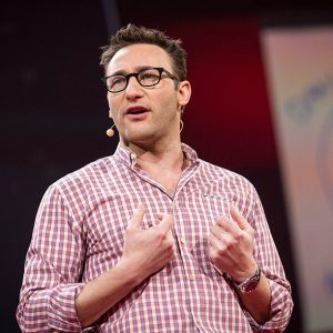 Simon Sinek Quotes Simon Sinek Quotes on Leadership Simon Sinek Quotes on Love Inspirational Quotes by Simon Sinek Simon Sinek Quotes on Team Work Simon Sinek Quotes Leaders Eat Last Simon Sinek Quotes on Trust Simon Sinek Quotes on Success Simon Sinek Quotes on Friendship Simon Sinek Quotes on Risk Motivational Simon Sinek Quotes Simon Sinek Quotes on Vision Simon Sinek Quotes on Culture Simon Sinek Quotes Start With Why 70+【Simon Sinek Quotes】- Author of Start With Why We Have The Latest Quotation of Simon Sinek. These Amazing Collection of Leadership And Team Work Yet Start With Why Are About Love, Inspirational, Risk, Success, Leaders Eat Last, Trust, Friendship, Motivational, Vision, Culture And so on.