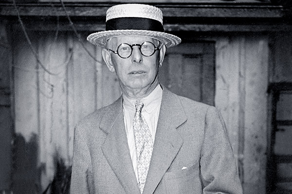 Jesse Livermore Quotes Jesse Livermore Famous Quotes Jesse Livermore Quotes about Arguing Jesse Livermore Quotes about Trade Jesse Livermore Quotes about Mistakes Jesse Livermore Quotes about Business Jesse Livermore Quotes about Losing Jesse Livermore Quotes about Study Jesse Livermore Quotes about Desire Jesse Livermore Quotes about Wall Jesse Livermore Quotes about Opinions Jesse Livermore Quotes about Giving Jesse Livermore Quotes about Speculation Jesse Livermore Quotes about Ignorance Jesse Livermore Quotes about Loss 60+【Jesse Livermore Quotes】- Investor and Security Analyst Get The Best Collection of Jesse Livermore Quotes. These Amazing Trade And Wall Yet Giving Quotation Are About Arguing, Mistakes, Loss, Business, Opinions, Ignorance, Speculation, Desire, Study, Losing And so on.