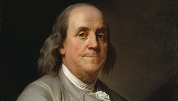 Benjamin Franklin Quotes Benjamin Franklin Quotes on Education Benjamin Franklin Quotes on Love Benjamin Franklin Quotes Teach Me Benjamin Franklin Quotes on Sleep Benjamin Franklin Quotes on Freedom Benjamin Franklin Quotes Beer Benjamin Franklin Quotes on Citizenship Funny Ben Franklin Quotes Benjamin Franklin Quotes Liberty Benjamin Franklin Quotes on Government Benjamin Franklin Quotes on Guns Benjamin Franklin Quotes on Texas Benjamin Franklin Quotes on Life Benjamin Franklin Quotes about Time Benjamin Franklin Quotes about Friendship Inspirational Quotes by Benjamin Franklin Benjamin Franklin Quotes about Hard Work Motivational Quotes Benjamin Franklin Benjamin Franklin Quotes about Democracy Benjamin Franklin Quotes about Writing 150+【Benjamin Franklin Quotes】- Popular Author & Investor Gel All Unique Collection of Benjamin Franklin Quotes. These Amazing Quotations on Education, Love, Life, Writing, Hard Work, Teach Me, Sleep, Freedom, Beer, Citizenship, Liberty, Funny, Government, Guns, Texas, Time, Friendship, Inspirational, Motivational, Democracy And so on.