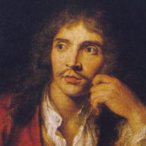 Moliere Quotes Short Moliere Quotes about Love Moliere Quotes about Death Short Moliere Quotes on Books Moliere Quotes on Doctors Moliere Quotes on Hypocrisy Moliere Quotes on Medicine Short Moliere Quotes Opera Moliere Quotes its not only Short Moliere Quotes about Writing Moliere Quotes about Children Moliere Quotes about Money Short Funny Moliere Quotes 50+【Moliere Quotes】- French Playwright & Actor We Have The Unique Quotes by Moliere. These Amazing Collection of Love And Death And Funny Quotations Are About Books, Doctors, Hypocrisy, Medicine, Opera, Writing, Money, Children And so on.