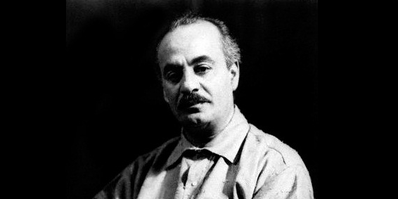 Khalil Gibran Quotes Khalil Gibran Quotes on Love Khalil Gibran Quotes on Life Khalil Gibran Quotes on Marriage Khalil Gibran Quotes on Friendship Khalil Gibran Quotes on Travel Khalil Gibran Quotes on Nature Khalil Gibran Quotes on Success Khalil Gibran Quotes on Woman Khalil Gibran Quotes on Writing Khalil Gibran Quotes on Dreams Khalil Gibran Quotes about Children Khalil Gibran Quotes about Poetry Khalil Gibran Quotes about Art Khalil Gibran Quotes about Lebanon Khalil Gibran Quotes about Beauty Khalil Gibran Quotes about Death 100+【Khalil Gibran Quotes】- Author of The Madman Listed Here The Best Quotations by Khalil Gibran. These Amazing Love And Life Yet Writing Quotes About Marriage, Friendship, Travel, Nature, Woman, Success, Dreams, Death, Beauty, Lebanon, Art, Poetry, Children, And so on. You Can Share With Your Friends And Family Members.