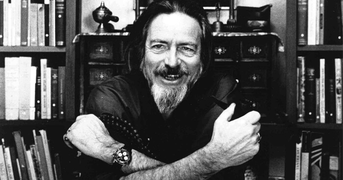 Alan Watts Quotes Short Alan Watts Quotes on Love Alan Watts Quotes on Life Alan Watts Quotes on Death Short Alan Watts Quotes on Self Alan Watts Quotes on Music Short Alan Watts Quotes on Dance Alan Watts Quotes on Philosophy Alan Watts Quotes on Water Short Alan Watts Quotes on Art Alan Watts Quotes on Ocean Alan Watts Quotes about Attitude Alan Watts Quotes Waking Up Short Alan Watts Quotes on War Alan Watts Quotes Change Short Alan Watts Quotes on Values Alan Watts Quotes on Faith Alan Watts Quotes on Meditation Alan Watts Quotes on Universe Alan Watts Quotes about Creation Short Alan Watts Quotes about Time Alan Watts Quotes Forget the Money Alan Watts Quotes on Real World Alan Watts Quotes Wave Motivational Quotes by Alan Watts 125+【Alan Watts Quotes】- British Philosopher & Writer Listed Here The Latest Collection of Alan Watts Quotes. These Amazing Quotations by Alan Watts on Love, Life, Death, Self, Music, Dance, Water, Art, Philosophy, Ocean, Attitude, Motivational, Wave, Real World, Creation, Time, Universe, Meditation, Faith, Values, Change, War, Waking up And so on.