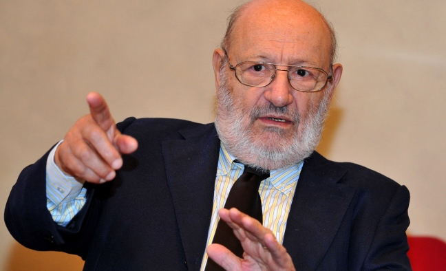 Umberto Eco Quotes Umberto Eco Quotes on Love Umberto Eco Quotes About Writing Umberto Eco Quotes Internet Umberto Eco Quotes Books Umberto Eco Quotes Social Media Umberto Eco Quotes about Heart Umberto Eco Quotes Baudolino Umberto Eco Quotes Father Umberto Eco Quotes on Death Umberto Eco Quotes on Art Umberto Eco Quotes on Beauty Umberto Eco Quotes about Home 55+【Umberto Eco Quotes】- Italian Novelist & Semiotician Get The Latest Collection of Umberto Eco Quotes. These Amazing Love And Writing Yet Art Quotations Are About Internet, Books, Social Media, Heart, Baudolino, Father, Death, Beauty, Home And so on.