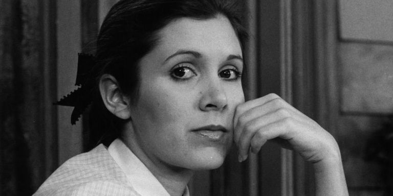 Carrie Fisher Quotes Carrie Fisher Quotes about Life Funny Carrie Fisher Quotes Carrie Fisher Quotes on Falling In Love Carrie Fisher Quotes Feminism Carrie Fisher Quotes When Harry Met Sally Carrie Fisher Quotes on Death Carrie Fisher Quotes on Art Carrie Fisher Brave Quotes Carrie Fisher Quotes about Writing Carrie Fisher Quotes about Dying Carrie Fisher Quotes about Bipolar Carrie Fisher Quotes on Acting Carrie Fisher Quotes on Star Wars Carrie Fisher Quotes Do it Anyway Carrie Fisher Quotes Blues Brothers Carrie Fisher Pregnancy Quotes Carrie Fisher Quotes about Books 50+【Carrie Fisher Quotes】- American Actress & Writer Get All Best Quotations by Carrie Fisher. These Amazing Collection of Writing And Acting Yet Life Quotes Are About Books, Funny, Star War, Blues Brothers, Dying, Falling In Love, Feminism, Death, Art, Bipolar And so on. You Can Share With Your Friends And Family Members.