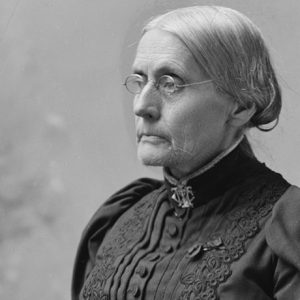 Susan B. Anthony Quotes Susan B. Anthony Quotes Religion Susan B. Anthony Quotes Bicycle Susan B. Anthony Quotes Failure is impossible Susan B. Anthony Quotes on Writing Inspirational Quotes Susan B. Anthony Susan B. Anthony Quotes about Education Susan B. Anthony Quotes about Liberty Susan B. Anthony Quotes i Declare Susan B. Anthony Quotes about Honor Susan B. Anthony Quotes about Mothers Susan B. Anthony Quotes about Independence 50+【Susan B. Anthony Quotes】- American Social Reformer We Have The Unique Quotes by Susan B. Anthony. These Amazing Collection of Mothers And Religion Yet Independence Quotations Are About Bicycle, Writing, Honor, Education, Liberty And so on. You Can Share With Your Relatives And Friends.