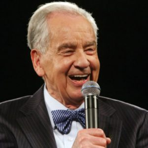 This Time We Come Up With The New Collection of Zig Ziglar Quotes. These Amazing Love And Life Yet Hard Work Quotations Are About Happiness, Achievement, Fear, Leadership, Money, Oxygen, Marriage, integrity And so on. You Can Share With Your Friends And Family Members.