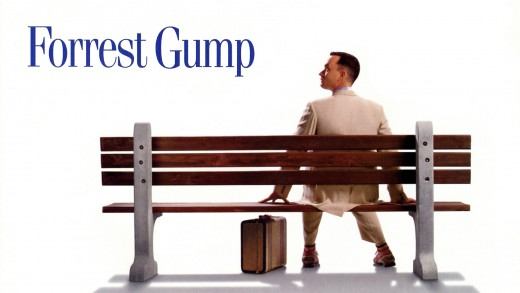 Forrest Gump Quotes Forrest Gump Quotes on Running Forrest Gump Quotes about Jenny Forrest Gump Quotes on Rain Forrest Gump Quotes on Shoes Forrest Gump Quotes on Shrimp Forrest Gump Quotes on Chocolate Saddest Forrest Gump Quotes Forrest Gump Quotes Peas and Carrots Forrest Gump Quotes Life is Like a Box Forrest Gump Quotes on Love Forrest Gump Quotes on Vietnam Forrest Gump Quotes on Friends Forrest Gump Quotes on Friendship Forrest Gump Quotes on Stupid Forrest Gump Quotes on The Bus Forrest Gump Quotes about Bubba Forrest Gump Quotes about Destiny Forrest Gump Quotes about Money Forrest Gump Quotes Mama Says They Was Forrest Gump Quotes I'm Pretty Tired 50+【Forrest Gump Quotes】- Drama & Comedy Movie This Time We Come up With The Latest Collection of Forrest Gump Movie Quotes. These Amazing Love And Life Quotations Are About Bubba, Jenny And so on.