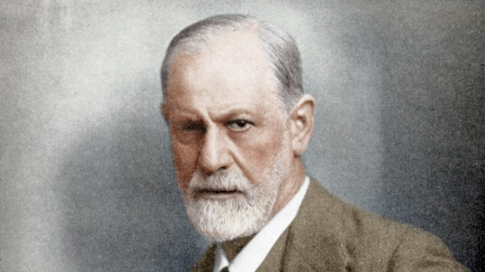 Sigmund Freud Quotes Sigmund Freud Quotes on Love Sigmund Freud Quotes on Religion Sigmund Freud Quotes on Weapons Sigmund Freud Quotes about Childhood Sigmund Freud Quotes on Unexpressed Emotions Sigmund Freud Quotes on Dreams Sigmund Freud Quotes on Life Sigmund Freud Quotes on Education Sigmund Freud Quotes on Psychoanalysis Sigmund Freud Quotes on Society Sigmund Freud Quotes on Perception Sigmund Freud Quotes on Behaviour Sigmund Freud Quotes on Fathers Sigmund Freud Quotes about The Mind Sigmund Freud Quotes about The Unconscious Sigmund Freud Quotes about Cats Sigmund Freud Quotes about Irish Sigmund Freud Quotes about Happiness 70+【Sigmund Freud Quotes】- Founder of Psychoanalysis We Have The New Collection of Sigmund Freud Quotes. These Amazing Love And Psychoanalysis Quotations Are About Perception, Life, Education And so on.