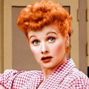 Lucille Ball Quotes Lucille Ball Quotes Love yourself First Motivational Quotes by Lucille Ball Lucille Ball Quotes on Opportunity Lucille Ball Quotes on Luck Funny Lucille Ball Quotes Lucille Ball Quotes about Life Lucille Ball Quotes on Love Lucille Ball Quotes on Birthdays Lucille Ball Quotes Regret Lucille Ball Quotes Redhead Lucille Ball Quotes Busy Person Lucille Ball Quotes Lie about your Age 50+【Lucille Ball Quotes】- American Actress & Comedian Get All Latest Collection of Lucille Ball Quotes. These Amazing Luck And Opportunity Yet Life Quotations Are About Love, Funny, Motivational, Birthdays, Regret, Redhead And so on. You Can Share With Your Family Members And Friends And Make Them Happy.
