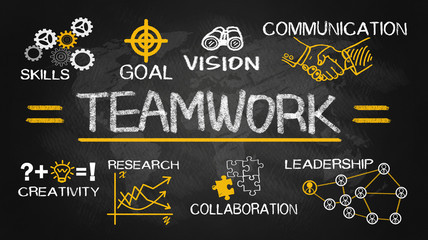 Teamwork Quotes Teamwork Quotes for the Office Inspirational Teamwork Quotes Teamwork Quotes for Employees Famous Teamwork Quotes Funny Teamwork Quotes Teamwork Quotes for Work Teamwork Quotes for the Workplace Top 10 Teamwork Quotes Teamwork Quotes for Students Teamwork Quotes for New Year Teamwork Quotes for Performance Appraisal Teamwork Quotes for Business Teamwork Quotes for Teachers Teamwork Quotes for Sports Teamwork Quotes of the Day 100+【Teamwork Quotes】- Powerful Quotations & Sayings Get The Latest Collection of Teamwork Quotes. These Amazing Quotations Are About Work, Students, Employees, Students, Business And so on.