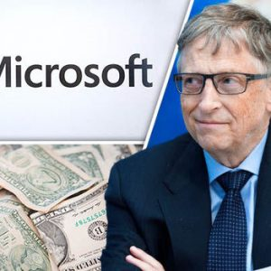 Bill Gates Quotes Bill Gates Quotes about Life Bill Gates Quotes on Employees Bill Gates Quotes on Education Bill Gates Quotes for Students Bill Gates Quotes about Love Bill Gates Quotes about Success Bill Gates Quotes about Making Money Bill Gates Quotes on Technology Bill Gates Quotes on Business Bill Gates Quotes on Reading Bill Gates Quotes on Programming Bill Gates Quotes on Customer Service Bill Gates Quotes on Money Bill Gates Quotes about india Bill Gates Quotes about Computers Bill Gates Quotes about internet Business Bill Gates Quotes on Study Late Bill Gates Quotes on Memory Bill Gates Quotes on College Bill Gates Quotes on Automation Bill Gates Quotes on Artificial Intelligence 200+【Bill Gates Quotes】- Founder of Microsoft Corporation We Have The Best Collection of Bill Gates Quotes. These Amazing Life And Success Quotations Are About Education, Making Money, Technology, Memory And so on.