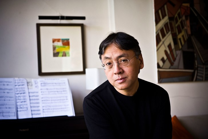 Kazuo Ishiguro Quotes Kazuo Ishiguro Quotes on Love Kazuo Ishiguro Quotes Remains Day Kazuo Ishiguro Quotes Nocturns Famous Kazuo Ishiguro Quotes Kazuo Ishiguro Buried Giant Quotes Kazuo Ishiguro Quotes about Literature Kazuo Ishiguro Quotes Never Let Me Go 70+【Kazuo Ishiguro Quotes】- Famous Novelist & Writer This Time We Come up With New Collection of Kazuo Ishiguro Quotes. These Amazing Love And Famous Yet Nocturnes Quotations Are About Remains Day, From Never let me go, Literature, From Buried Giant And so on. Share This Quotes With Your Relative And Friends.