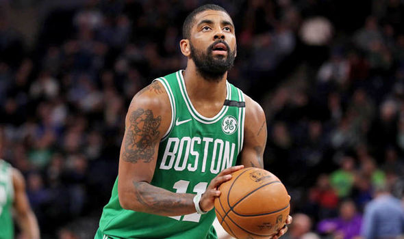 Kyrie Irving Quotes Kyrie Irving Quotes on Basket Ball Kyrie Irving Quotes First Take Kyrie Irving Quotes about Life Kyrie Irving Quotes after Finals Kyrie Irving Quotes Tagalog Kyrie Irving Quotes Work Hard Kyrie Irving Quotes Celtics Short Kyrie Irving Quotes Inspirational Quotes by Kyrie Irving Kyrie Irving Quotes Cleveland Kyrie Irving Quotes Woke Kyrie Irving Quotes on Lebron Kyrie Irving Quotes on Championship 50+【Kyrie Irving Quotes】- Famous Basketball Player We Have The New Collection of Kyrie Irving Quotes. These Amazing Basketball And Inspirational Quotations Are About Work Hard, Life, Championship And so on.