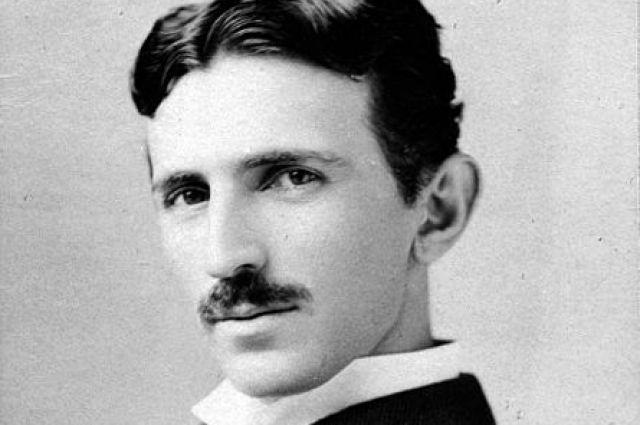 Nikola Tesla Quotes Nikola Tesla Quotes on Love Nikola Tesla Quotes on Mothers Nikola Tesla Quotes on Life Nikola Tesla Quotes Wireless Nikola Tesla Quotes about Energy Nikola Tesla Quotes on Success Nikola Tesla Quotes on Cell Phones Nikola Tesla Quotes on Science Nikola Tesla Quotes on Electricity Nikola Tesla Quotes on Crystals Nikola Tesla Quotes on Ether Nikola Tesla Quotes Vibration Nikola Tesla Quotes Anti Social Nikola Tesla Quotes about Frequency Nikola Tesla Quotes about Humanity Nikola Tesla Quotes about Universe Nikola Tesla Quotes 3 6 9 Nikola Tesla Quotes 1926 Nikola Tesla Quotes Receiver 70+【Nikola Tesla Quotes】- American Inventor & Engineer We Have The Unique Collection of Nikola Tesla Quotes. These Amazing Love And Life Yet Electricity Are About Energy, Wireless, Mothers, Receiver, Universe, Humanity, Frequency, Cell Phones, Success, Science, Crystals, Ether, Vibration, Anti Social And so on.
