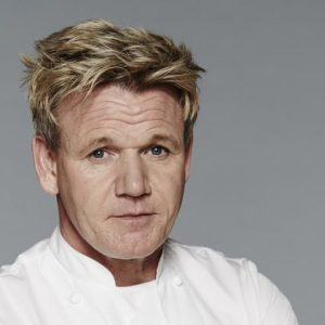 Gordon Ramsay Quotes Inspirational Gordon Ramsay Quotes Gordon Ramsay Quotes on Hell's Kitchen Funny Gordon Ramsay Quotes Gordon Ramsay Quotes about Food Gordon Ramsay Quotes about Cooking Gordon Ramsay Quotes Kitchen Nightmares Gordon Ramsay Quotes about passion Gordon Ramsay Quotes about Parents Gordon Ramsay Quotes about Reality 60+【Gordon Ramsay Quotes】- British Chef & Restaurateur This Time We Come up With The Latest Collection of Gordon Ramsay Quotes. These Amazing Food And Cooking Quotations Are About passion, Reality And so on.