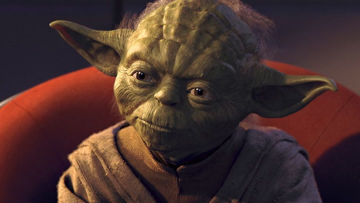 Yoda Quotes Short Yoda Quotes Try Short Yoda Quotes on Fear Funny Yoda Quotes Yoda Quotes on Patience Yoda Quotes on Failure Yoda Quotes Last Jedi Short Long Yoda Quotes Yoda Quotes from the Force Awakens Short Yoda Quotes on Death Short Yoda Quotes on Age Yoda Quotes on Anakin Short Yoda Quotes on Training Yoda Quotes on Letting Go Short Yoda Quotes on the Future Yoda Quotes about the Force Short Yoda Quotes about Loss Yoda Quotes about Light Yoda Quotes Anger Fear Aggression Yoda Quotes Pain Leads to Suffering 100+【Yoda Quotes】- Fictional Star War Character This Time We Come up With The Unique Collection of Yoda Quotes. These Amazing Quotations Are on Fear, Light, Force, Funny, Patience, From The Last Jedi, Failure, Death, Age, Anakin, Traning, Loss And so on.