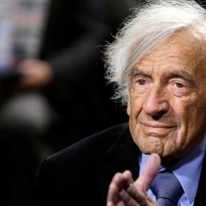 Elie Wiesel Quotes Elie Wiesel Quotes from Night Elie Wiesel Quotes Never Shall i Forget Elie Wiesel Quotes First They Came for Elie Wiesel Quotes about His Father Elie Wiesel Quotes on Racism Elie Wiesel Quotes on Witness Elie Wiesel Quotes about Family Elie Wiesel Quotes on illegal Elie Wiesel Quotes on Writing Elie Wiesel Quotes on Faith Elie Wiesel Quotes about Helping Others Elie Wiesel Quotes Holocaust Elie Wiesel Quotes on Faith Elie Wiesel Quotes on Life Elie Wiesel Quotes Henrietta Lacks 50+【Elie Wiesel Quotes】- Writer & Holocaust Survivor We Have The New Quotations by Elie Wiesel. These Amazing Holocaust And Writing Quotes Are About Life, Faith, From Night, Racism, Father And so on.