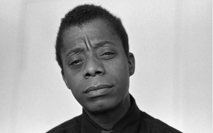 James Baldwin Quotes James Baldwin Quotes on History James Baldwin Quotes on Crown James Baldwin Quotes on Learning James Baldwin Quotes Know from Whence you Came James Baldwin Quotes Love Takes off Masks James Baldwin Quotes on America James Baldwin Quotes on Love James Baldwin Quotes on Education James Baldwin Quotes on Life James Baldwin Quotes The Fire Next Time James Baldwin Quotes on Art James Baldwin Quotes about Writing James Baldwin Quotes on Justice James Baldwin Quotes on Freedom James Baldwin Quotes on Ignorance James Baldwin Quotes on Success James Baldwin Quotes if i Love you James Baldwin Quotes we can Disagree 70+【James Baldwin Quotes】- Novelist And Social Critic This Time We Come up With Best Collection of James Baldwin Quotes. These Amazing Writing Success Quotations Are About History, Love And so on.