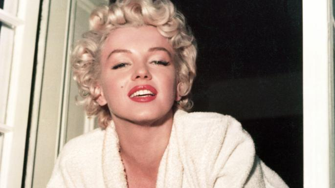 Marilyn Monroe Quotes Marilyn Monroe Quotes on Smile Marilyn Monroe Quotes on Life Marilyn Monroe Quotes Everything Happens Marilyn Monroe Quotes about Relationships Marilyn Monroe Quotes im Selfish Marilyn Monroe Quotes about Makeup Marilyn Monroe Quotes about Beauty Marilyn Monroe Quotes Sometimes Things Fall Marilyn Monroe Quotes about Money Marilyn Monroe Quotes on Love Marilyn Monroe Quotes on Fashion Marilyn Monroe Quotes on Happiness Marilyn Monroe Quotes on Being a Woman Marilyn Monroe Quotes on Criminal Minds Marilyn Monroe Quotes on Shoes Marilyn Monroe Quotes about Friends Marilyn Monroe Quotes about Death Marilyn Monroe Quotes about Diamonds Marilyn Monroe Quotes Wise Girl 50+【Marilyn Monroe Quotes】- American Actress & Model We Have The Unique Collection of Marilyn Monroe Quotes. These Amazing Love And Life Quotations Are About Fashion, Smiles, Makeup, Beauty And so on.