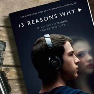 13 Reasons Why Quotes 13 Reasons Why Quotes on Clay 13 Reasons Why Show Quotes 13 Reasons Why Clay Jensen Quotes 13 Reasons Why Quotes Hannah Baker 13 Reasons Why Quotes about Rumors 13 Reasons Why Quotes about Love 13 Reasons Why Quotes about Death 13 Reasons Why Quotes Snowball Effect 50+【13 Reasons Why Quotes】- Best Web Television Series We Have The Unique Collection of 13 Reasons Why Quotes. These Amazing Love And Death Quotations Are About Rumors, Snowball Effect, Hannah Baker, Clay Jensen, From Show, Clay And so on. You Can Share With Your Friends And Family Members.