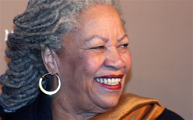 Toni Morrison Quotes Toni Morrison Quotes on Beloved Toni Morrison Quotes Song of Solomon Toni Morrison Quotes on Love Toni Morrison Quotes on Bluest Eye Toni Morrison Quotes on Writing Toni Morrison Quotes if there is a book Toni Morrison Quotes on Feminism Toni Morrison Quotes on Sula Toni Morrison Quotes on Reading Toni Morrison Quotes on Education Toni Morrison Quotes on Beauty Toni Morrison Quotes on Mothers Toni Morrison Quotes on Friendship Toni Morrison Quotes about Life Toni Morrison Quotes about Sisters Toni Morrison Quotes on History Toni Morrison Quotes on Identity Toni Morrison Quotes on Dreams Toni Morrison Quotes i tell my students 70+【Toni Morrison Quotes】- Novelist & Author of Beloved Get The Unique Collection of Toni Morrison Quotes. These Amazing Life And Writing Quotations Are About Love, Mothers, Dreams, Feminism, Reading And so on.