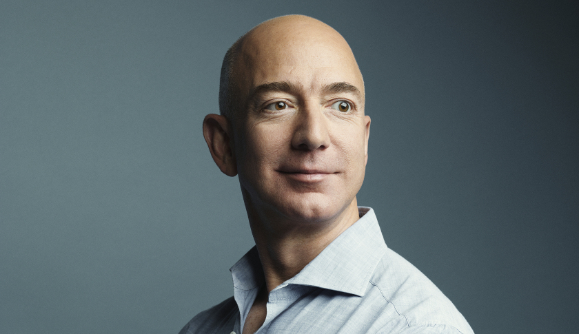 Jeff Bezos Quotes Jeff Bezos Quotes on Innovation Jeff Bezos Quotes on Leadership Jeff Bezos Quotes on Customer Service Jeff Bezos Quotes on Life Jeff Bezos Quotes on Customers Jeff Bezos Quotes on Amazon Jeff Bezos Quotes on Money Jeff Bezos Quotes on Ecommerce Jeff Bezos Quotes on Brand Jeff Bezos Quotes on Business Jeff Bezos Quotes on Technology Jeff Bezos Quotes on Change Jeff Bezos Quotes on Competition Jeff Bezos Quotes on Management Inspirational Quotes by Jeff Bezos  Jeff Bezos Quotes on Teamwork Jeff Bezos Quotes on Day 1 Jeff Bezos Quotes on Success Jeff Bezos Quotes about Social media Jeff Bezos Quotes on Opportunity  70+【Jeff Bezos Quotes】- Founder & CEO Amazon  This Time We Come up With Best Collection of Jeff Bezos Quotes. These Amazing Business And Success Quotations Are About Customers, Social media And so on.