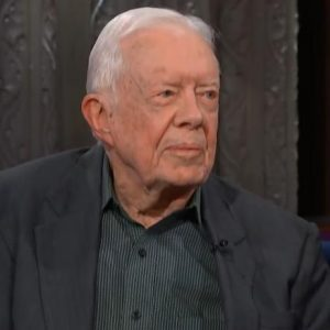 Jimmy Carter Quotes Jimmy Carter Quotes on Life Jimmy Carter Quotes about Politics Jimmy Carter Quotes on Education Jimmy Carter Quotes on Faith Jimmy Carter Quotes on Hard Work Jimmy Carter Quotes My Faith Demands Jimmy Carter Quotes on Cold War Jimmy Carter Quotes on Christianity Jimmy Carter Quotes on Volunteering Jimmy Carter Quotes on Peace Jimmy Carter Quotes on War Jimmy Carter Quotes on Service Jimmy Carter Quotes on Human Rights Jimmy Carter Quotes on Consumption Jimmy Carter Quotes on Diversity Jimmy Carter Quotes about Jesus Jimmy Carter Quotes about Leadership Jimmy Carter Quotes on America Jimmy Carter Quotes on Freedom Jimmy Carter Quotes about Science Jimmy Carter Quotes on Liberty Jimmy Carter Quotes on Globalization Jimmy Carter Quotes on Materialism Jimmy Carter Quotes Melting Pot Jimmy Carter Quotes about Democracy Jimmy Carter Quotes on Wife 200+【Jimmy Carter Quotes】- 39th U.S. President This Time We Come up With Unique Collection of Jimmy Carter Quotes. These Amazing Politics And Faith Quotations Are About Peace, War, Consumption And so on.