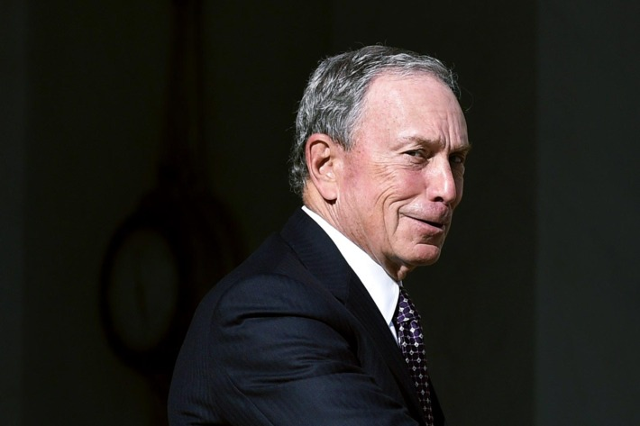 Michael Bloomberg Quotes Michael Bloomberg Quotes on Success Famous Michael Bloomberg Quotes Inspirational Michael Bloomberg Quotes Michael Bloomberg Quotes DNC Michael Bloomberg Quotes on Business Michael Bloomberg Quotes on Data Michael Bloomberg Quotes on opportunity Michael Bloomberg Quotes about Dreams Michael Bloomberg Quotes about winning 70+【Michael Bloomberg Quotes】- CEO of Bloomberg L.P. Get The Unique Collection of Michael Bloomberg Quotes. These Amazing Success And Business Quotations Are About opportunity, Dreams, Winning And so on.