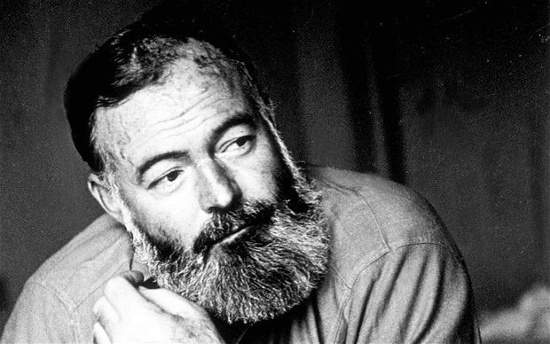 Ernest Hemingway Quotes Ernest Hemingway Quotes on Love Ernest Hemingway Quotes on Life Ernest Hemingway Quotes on Writing Ernest Hemingway Quotes about War Ernest Hemingway Quotes about Key West Ernest Hemingway Quotes about Cats Ernest Hemingway Quotes Old man and the Sea Ernest Hemingway Quotes The World Breaks Everyone Ernest Hemingway Quotes on Sleep Ernest Hemingway Quotes Hunting Ernest Hemingway Quotes on Truth Ernest Hemingway Quotes about Food Ernest Hemingway Quotes on Travel Ernest Hemingway Quotes on Africa Ernest Hemingway Quotes on Happiness Ernest Hemingway Quotes on Nature Ernest Hemingway Quotes on Money Ernest Hemingway Quotes about Paris Ernest Hemingway Quotes Seven Ernest Hemingway Quotes Nobility Ernest Hemingway Quotes on Death 150+【Ernest Hemingway Quotes】- Novelist & Journalist We Have The Best Collection of Ernest Hemingway Quotes. These Amazing Trust And Life Quotations Are About Love, Happiness, Travel, Writing, War And so on.