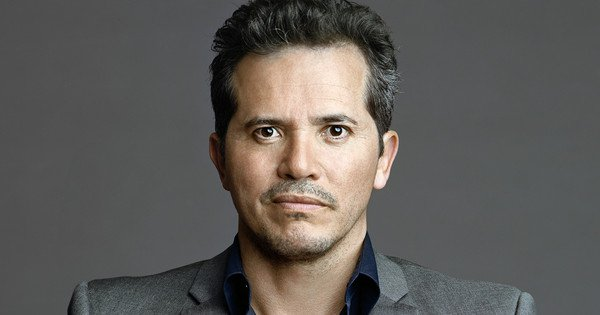 John Leguizamo Quotes John Leguizamo Quotes on Acting John Leguizamo Quotes on Talent John Leguizamo Quotes about Parents John Leguizamo Quotes about Film John Leguizamo Quotes about School John Leguizamo Quotes about Latin John Leguizamo Quotes on Character John Leguizamo Quotes on Country John Leguizamo Quotes about Performing John Leguizamo Quotes From Freak John Leguizamo Romeo and Juliet Quotes John Leguizamo Famous Quotes 60+【John Leguizamo Quotes】- American Famous Actor Get All New Collection of John Leguizamo Quotes. These Amazing Acting And School Quotations Are About Talent, Parents, Film, Performing, Country And so on.