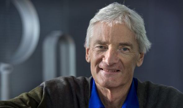 Sir James Dyson Quotes Famous James Dyson Quotes James Dyson Quotes on Science James Dyson Quotes on Failure Inspirational James Dyson Quotes Sir James Dyson Quotes on Engineering James Dyson Quotes on Innovation James Dyson Quotes on Technology  50+【James Dyson Quotes】- Inventor of Vacuum Cleaner  We Have The Best Collection of James Dyson Quotes. These Amazing Science And Technology Quotations Are About Engineering, Innovation, Failure And so on.
