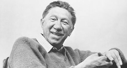 Abraham Maslow Quotes Abraham Maslow Quotes on Motivation Abraham Maslow Quotes on Growth Abraham Maslow Quotes on Self Actualization Abraham Maslow Quotes about Writing Abraham Maslow Quotes in Any Given Moment Abraham Maslow Quotes on Hammer Nail Abraham Maslow Quotes on Science Abraham Maslow Quotes on Personality Abraham Maslow Quotes about Children Famous Abraham Maslow Quotes Abraham Maslow Quotes on Creativity Abraham Maslow Quotes on Education  70+【Abraham Maslow Quotes】- Maslow's Hierarchy of Needs  Get The Latest Collection of Abraham Maslow Quotes. These Amazing Motivation And Education Quotations Are About Self Actualization, Growth And so on.