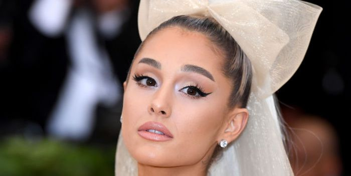 60+【Ariana Grande Quotes】- Singer And Actress