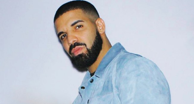 70+【Drake Quotes】- Canadian Rapper & Singer