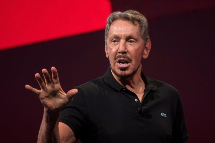 Larry Ellison Quotes Larry Ellison Quotes about Innovation Larry Ellison Quotes on Sales Inspirational Larry Ellison Quotes Larry Ellison Quotes about Cloud Computing Larry Ellison Quotes about Trump Larry Ellison Quotes about SAP Larry Ellison Quotes about Winning Larry Ellison Quotes about Steve Jobs Larry Ellison Quotes on Business 50+【Larry Ellison Quotes】- CEO of Oracle Corporation We Have Latest Collection of Larry Ellison Quotes. These Amazing Innovation And Inspirational Quotations Are About Business, Winning, Sales And so on.