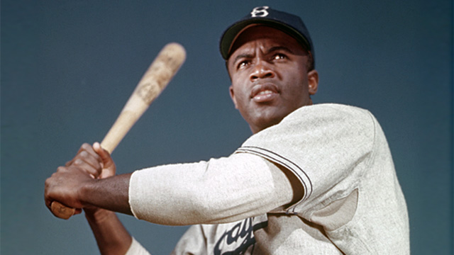 Jackie Robinson Quotes Jackie Robinson Quotes about Civil Rights Jackie Robinson Quotes about Baseball Jackie Robinson Quotes about Life Jackie Robinson Quotes about Determination Jackie Robinson Quotes about Breaking the Color Barrier Jackie Robinson Quotes from 42 Jackie Robinson Quotes about Success Jackie Robinson Quotes on Education Inspirational Quotes by Jackie Robinson Jackie Robinson Quotes a Life is Not important Jackie Robinson Quotes from i Never had it Made Jackie Robinson Quotes impact on Lives Jackie Robinson Quotes about Sports 30+【Jackie Robinson Quotes】- Famous Baseball Player Get All New Collection of Jackie Robinson Quotes. These Amazing Baseball And Inspirational Quotations Are About Success, Sports, Education And so on.