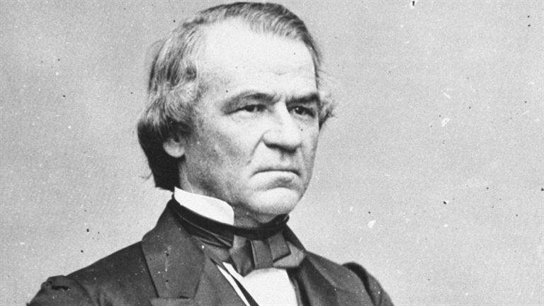 Andrew Johnson Quotes Famous Andrew Johnson Quotes Andrew Johnson Quotes on Country Andrew Johnson Quotes about Liberty Andrew Johnson Quotes on Constitution Andrew Johnson Quotes about Duty  30+【Andrew Johnson Quotes】- 17th U.S. President  This Time We Come up With The Unique Collection of Andrew Johnson Quotes. These Amazing Country And Duty Quotations Are About Constitution, Liberty Etc.