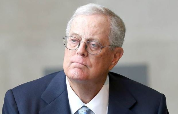 David Koch Quotes David Koch Quotes about Life David Koch Quotes on Business Famous David Koch Quotes David Koch Quotes Modify of opinion David Koch Quotes on Politics David Koch Best Quotes 30+【David Koch Quotes】- Businessman & Engineer Get All New Collection of David Koch Quotes. These Amazing Business And Life Quotations are About Politics, Famous, Best, opinion And so on.